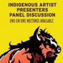 Indigenous Artist Presenters