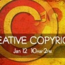 Creative Copyright: Ownership, Royalties and Rights in Music