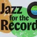 Jazz for the Record
