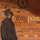 SAC Songposium 2007