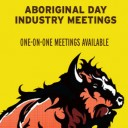 Aboriginal Day Industry Meetings