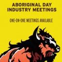 Aboriginal Day Industry Meetings