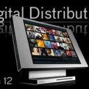 Digital Distribution and Marketing