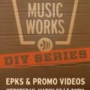 DIY SERIES: EPKs & Promo Videos