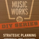 DIY SERIES: Strategic Planning