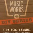 DIY SERIES: Strategic Planning