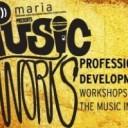 MusicWorks - 2007/08 Series