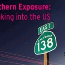Southern Exposure: Breaking into the US