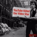 YouTube Killed the Video Star: Planning your next music video project