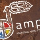 The International Market for Music by Aboriginal Artists