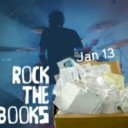 Rock the Books: Business Management and Bookkeeping