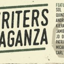 Songwriter's Extravaganza