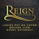 Reign Saturdays