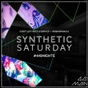 Synthetic Saturday