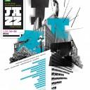 TD Winnipeg International Jazz Festival
