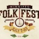 Winnipeg Folk Festival   Manitoba Workshop