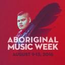 Aboriginal Music Week | Ka Ni Kanichihk Block Party