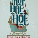 The JP Hoe Hoe Hoe Holiday Show