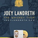 Joey Landreth Album Release