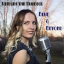 Katrina Van Humbeck Album Release