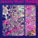 January Music Meeting