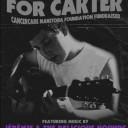 Concert for Carter 3