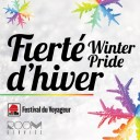 Festival du Voyageur | Winter Pride