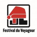 Festival du Voyageur