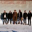 Manitobandits Tri-Album Release