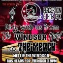 Manitoba Punk Tour #2