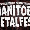 Metalfest 2017