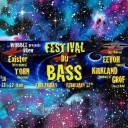 Festival Du Bass