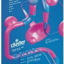 Cluster Festival