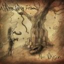 Nic Dyson - Album Release