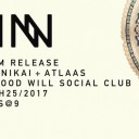 FINN Album Release