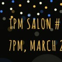 TPM Salon #5