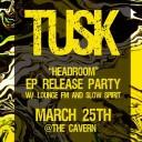 TUSK Album Relase