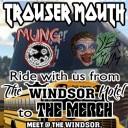 Manitoba Punk Tour #4