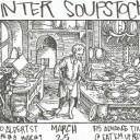 Winter Soupstock