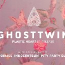 Ghost Twin Album Release