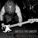 Battle for Cancer