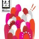 TD Winnipeg International Jazz Festival | The Cube Lounge