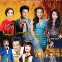 Vietnamese All Star Show
