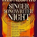 Singer Songwriter Night