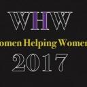 4th Women Helping Women Event