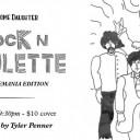 Rock N Roulette