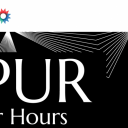 Spur Winnipeg: Spur After Hours