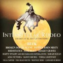 Interstellar Rodeo
