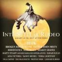 Interstellar Rodeo