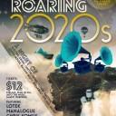 Roaring 2020's